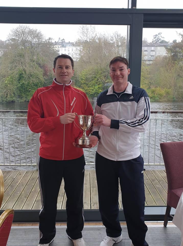 Ladder Cup & Internal League Finals 2019