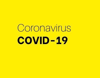 Covid-19 | Club Update
