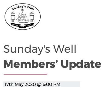 Members' Webinar