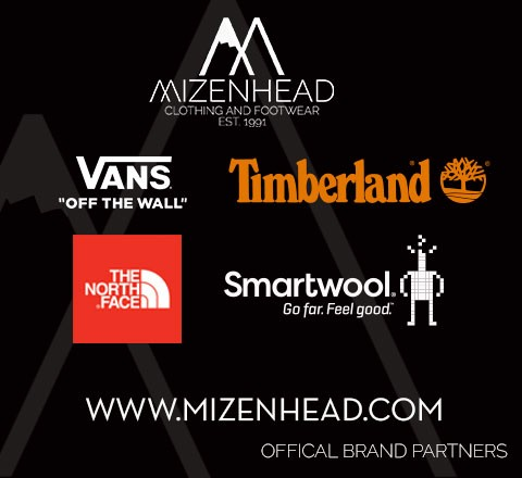 Mizenhead